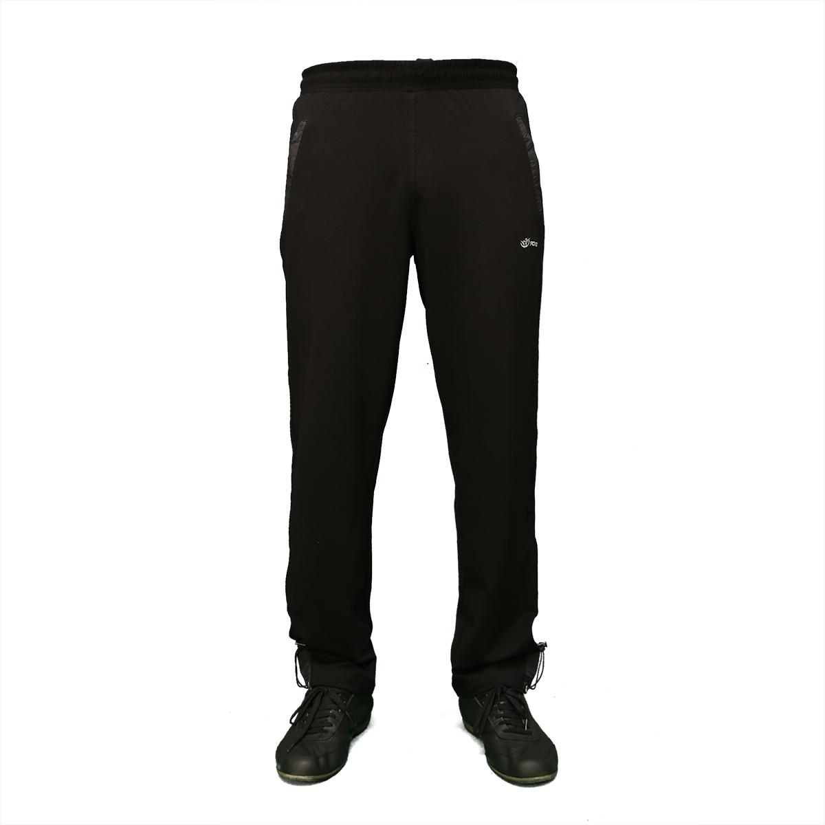 Трикотажные мужские брюки тм. FORE Турция арт.138