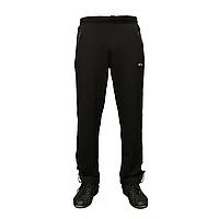 Мужские брюки турция интернет магазин тм. FORE Турция арт.138, фото 1