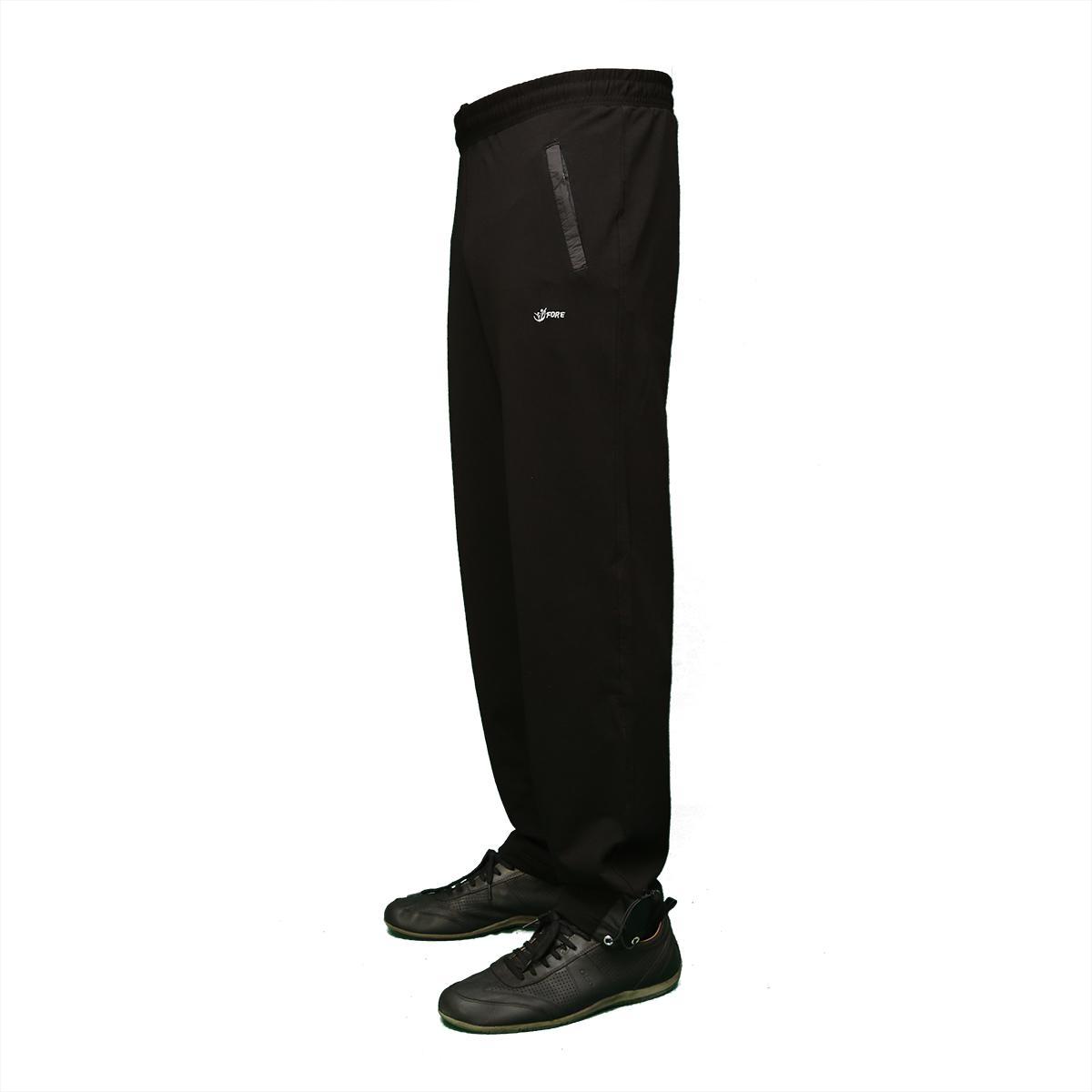 Трикотажные мужские брюки тм. FORE Турция арт.138G