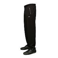 Трикотажные мужские брюки тм. FORE Турция арт.138G, фото 1