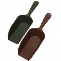 Совок для прикормки Gardner Munga Spoons