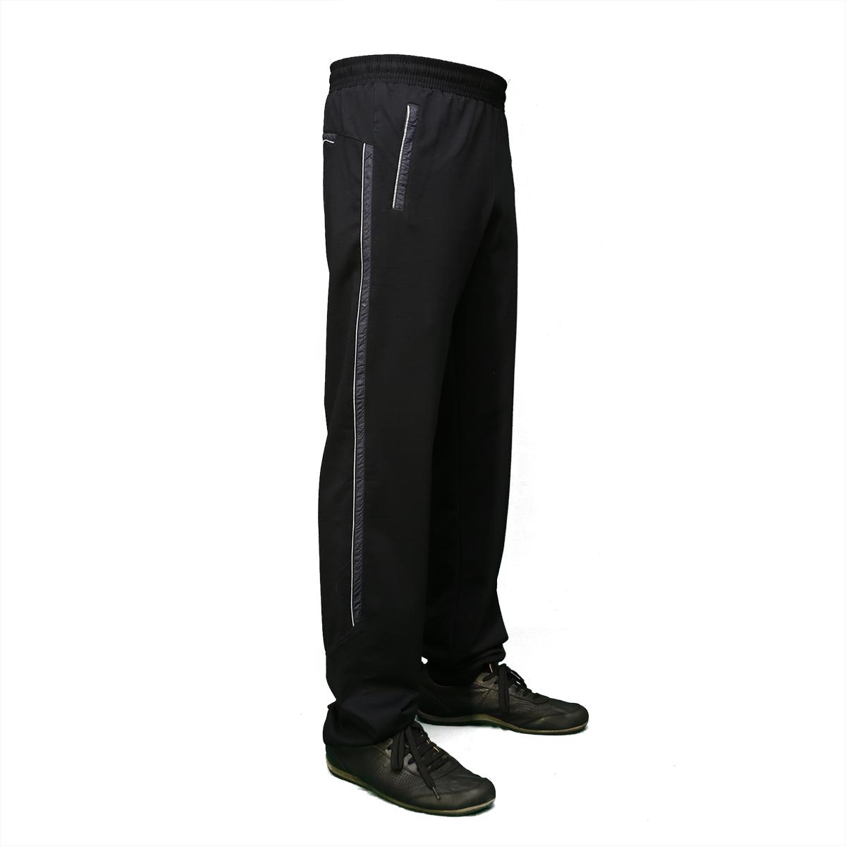 Трикотажные мужские брюки тм. FORE в ассортименте арт.9154 (пр-во Турция)
