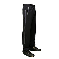 Трикотажные мужские брюки тм. FORE в ассортименте арт.9154 (пр-во Турция) , фото 1