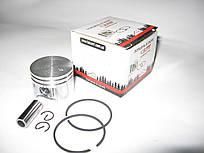 Поршень в сборе для бензопилы Oleo-Mac 940, D=40 мм