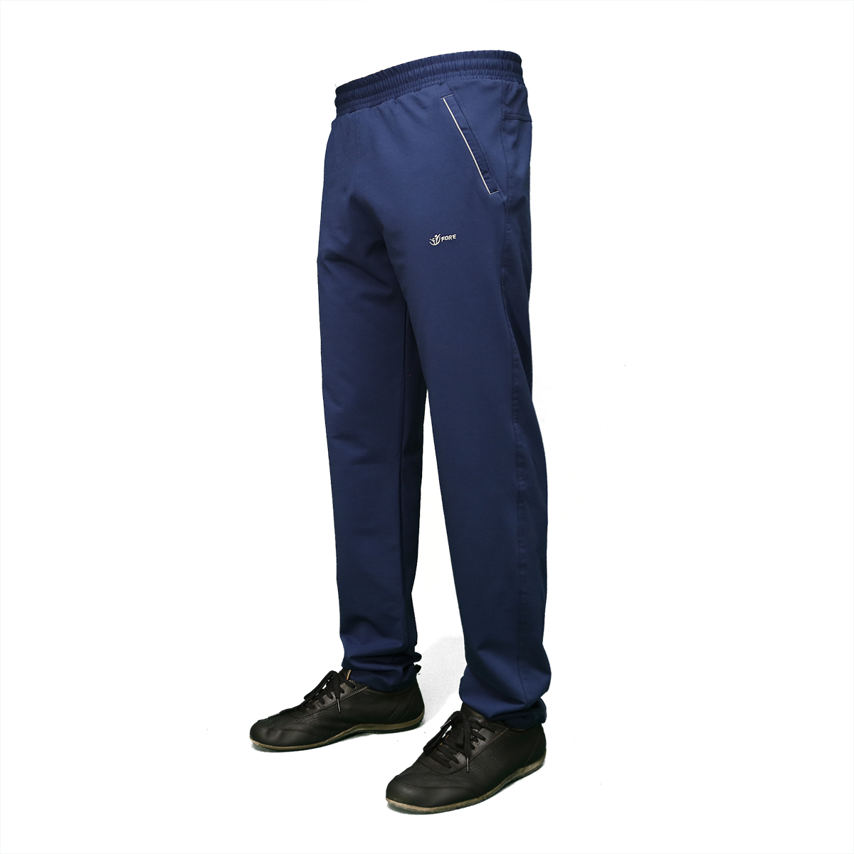 Мужские трикотажные брюки тм. FORE арт.9213 (пр-во Турция)