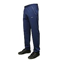 Мужские трикотажные брюки тм. FORE арт.9213 (пр-во Турция) , фото 1