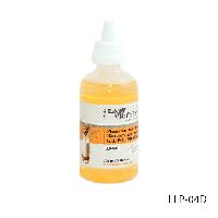 "Средство для снятия гель-лака с запахом ""мед и молоко"" Lady Victory LLP-04D"