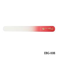 Пилка Lady Victory EBG-00B стеклянная (156mm*16mm*2,5mm)