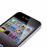 Захисне скло для IPhone 5 5 S, фото 3