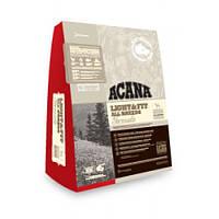 Acana (Акана) Adult Light and Fit для собак с избыточным весом - 11,4 кг