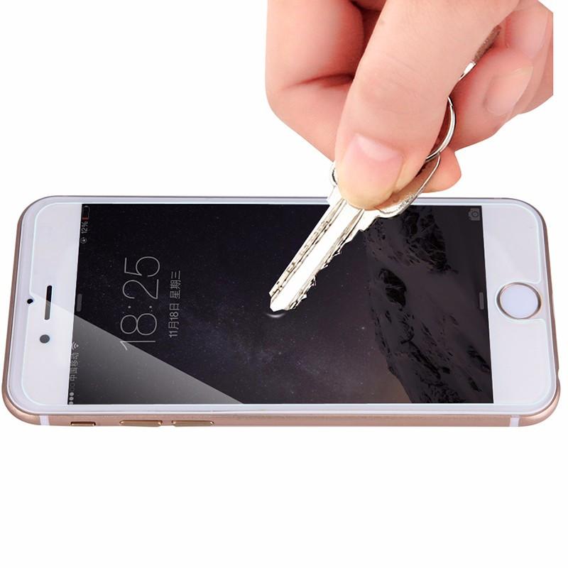 Защитное стекло для IPhone 5 5 S