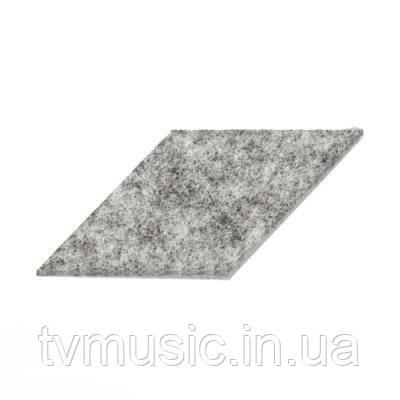 Карпет акустический Кісх АС-003