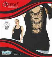 BERSEL Блуза1512