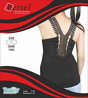 BERSEL Блуза1518