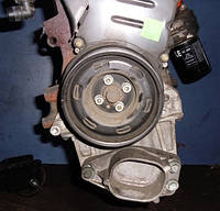 Шкив коленвала 5+4 ручейков демпферVWPassat B5 2.0 8V1997-2005Vag 06b105243d