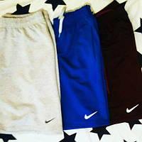 Стильные мужские шорты
