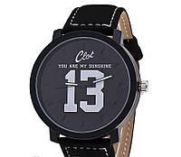 Мо7дые мужские часы цена в украине