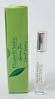 Мини парфюм Elizabeth Arden Green Tea 15 ml в треугольнике