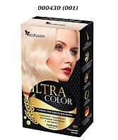 Краска Ultra Color Роскошный жемчуг