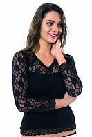 ELIT Блуза  0900