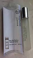 Мини парфюм Sergio Tacchini Donna 20 ml в ручке