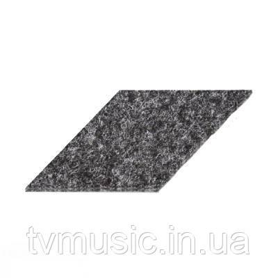 Карпет акустический Кісх АС-015