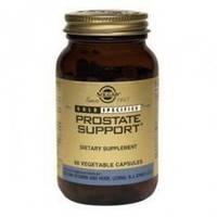 """Простата плюс""""- капсулы для лечения острого и хронического простатита (60капс.,Солгар)"""