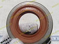 Сальник редуктора заднего моста Ваз 2101 2102 2103 2104 2105 2106 2107 (35,8х68,1х12) БРТ , фото 1