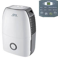 Осушувачі повітря CH-D005WD1
