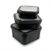 Коробки для приманок Matrix Bait Box Blue, 3.3pt