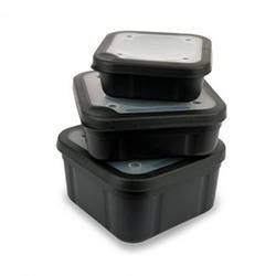 Коробки для приманок Matrix Bait Box