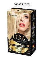 Краска Ultra Color Бейлис