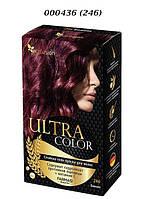 Краска Ultra Color Божоле