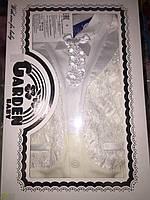 Крестильный набор для мальчика № 29171-02, фото 1
