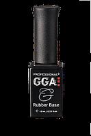 Базовое покрытие для гель лака GGA Professional