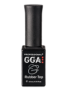 Топовое верхнее покрытие GGA Professional
