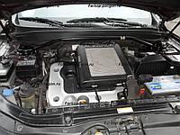 Распорка стоек Hyundai Santa Fe с 2006-2010 г.