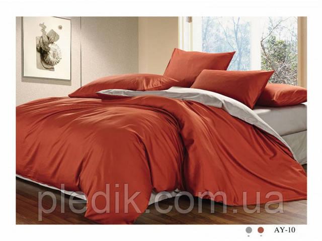 семейное постельное белье