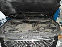 Распорка стоек Hyundai Veracruz v-3.0 с 2007 г.
