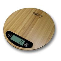Весы кухонные Camry CR 3146  , фото 1