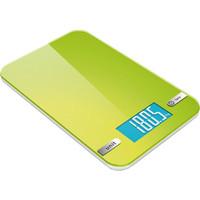 Весы кухонные Camry CR 3151 Green