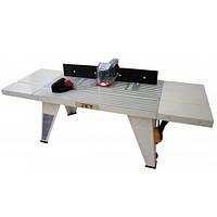 Фрезерний стіл JET JRT-1