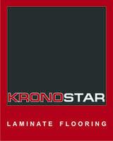 Kronostar(Швейцария-Россия)