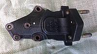 Кронштейн двигателя шевроле авео 1.5 шевроле авео 1.6 б/у