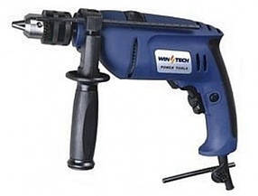 Дриль ударний WinTech WІ-750