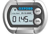 Цифровые часы Oxford Micro Clock