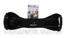 Пояс з ручками для пасажира Oxford Rider Grips