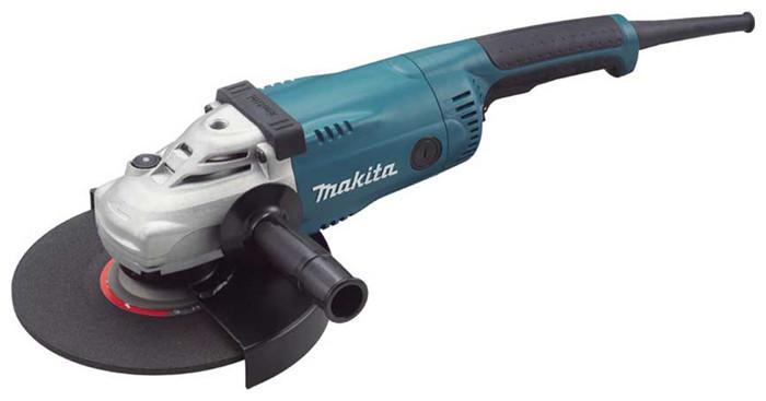 Makita GA9020SF