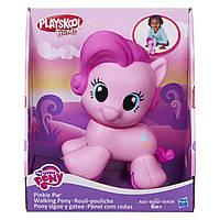 Игрушка маленький пони  Пинки Пай для малышей  My Little Pony