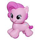 Игрушка маленький пони  Пинки Пай для малышей  My Little Pony, фото 2